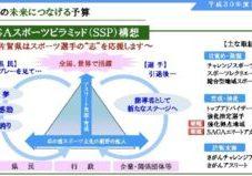 saga-piramid-1